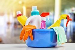 End of Tenancy Cleaning Agencies in Hounslow, TW3